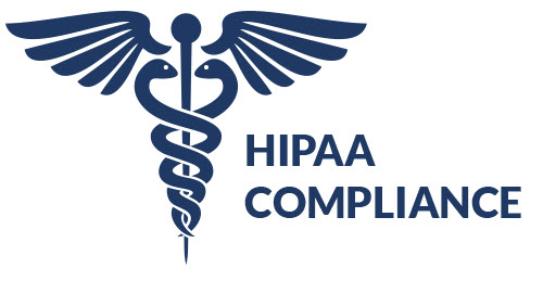 Physical Therapy HIPAA Compliant EMR