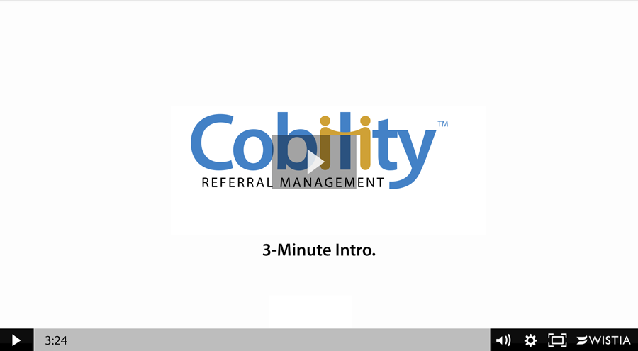 cobility-video-slide