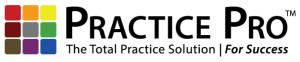 Practice_Pro_Logo