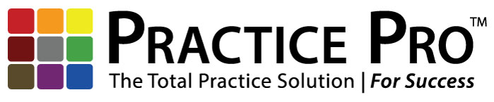 Practice Pro - Physical Therapy Software EMR for Practice Management
