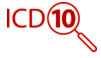 icd10_icon