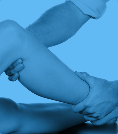 Practice Pro was originally developed for physical therapists.
