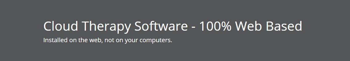 EMR EHR Software