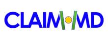 ClaimMD logo